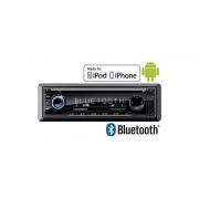 Player auto Blaupunkt Barcelona 230 AUX USB Bluetooth