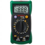 Plieger Multimeter professional