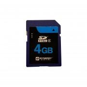 Canon PowerShot SX720 HS Cámara Digital Tarjeta De Memoria 128GB Tarjeta De Memoria Secure Digital C