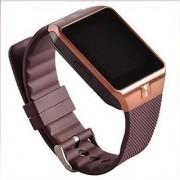 CUBA DZ09 Smart Watch for SAMSUNG GALAXY JI 4G