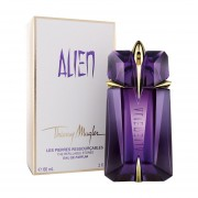 ALIEN 90ml EDP FEM - THIERRY MUGLER