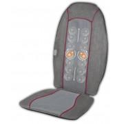 Масажираща седалка за Шиацу Ecomed MC-90E, Medisana AG Германия