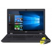 Acer laptop nx.mvmex.178 e5-573g-313y intel i3