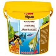 Sera Vipan comida en copos para peces - 2 kg