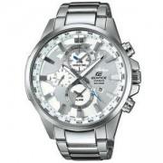 Мъжки часовник Casio Edifice EFR-303D-7AVUEF