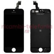 Apple (Compatibile - Grado A) - 821-1784 - Display per iPhone 5c