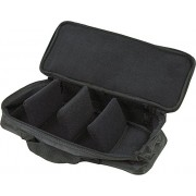 Kids Play Case for 8-Note Handbells Holds 8, RB108 (Holds 8, RB108)