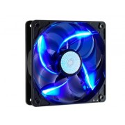 Cooler Master SickleFlow 120 - 120 mm - Blue