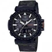 Мъжки часовник Casio Pro Trek PRG-650YBE-3ER