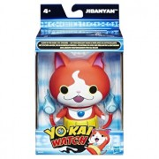 Yo-kai Watch, Mood Reveal - Figurina Jibanyan
