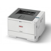Oki B432dn imprimanta laser monocrom format A4