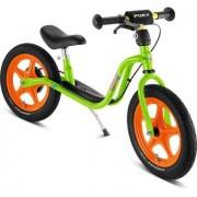 Puky ® Bicicletta senza pedali LR 1L BR kiwi 4031 - verde
