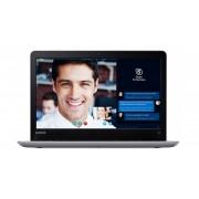 """Ultrabook Lenovo ThinkPad 13 Gen 2, 13.3"""" Full HD, Intel Core i7-7500U, RAM 8GB, SSD 512GB, Windows 10 Pro, Negru"""