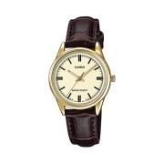 Ceas de dama Casio LTP-V005GL-9AUDF