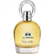 La Martina Perfumes masculinos Suerte Intense Eau de Toilette Spray 50 ml