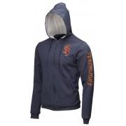 Browning Sweatshirt Snapshot Zip