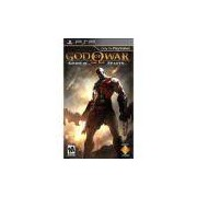 God Of War Ghost Of Sparta - Nc Games Arcades Com Imp Export