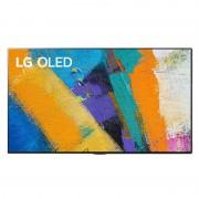 "LG OLED55GX6LA 55"" OLED UltraHD 4K"