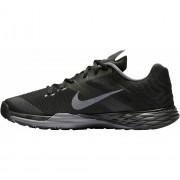 Маратонки Nike Prime Iron DF
