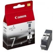 Мастилена касета Canon BJ CRG PGI-7 BK - 2444B001AA
