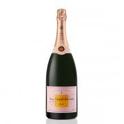 Veuve Clicquot rose 0.75 L