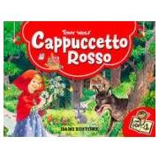 Cappuccetto Rosso ISBN:9788809817074