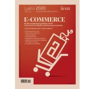 IlSole24Ore E-COMMERCE