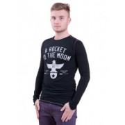 Мъжка блуза Rocket