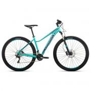 Orbea bicikl MX 29 ENT 10 2019 tirkizni / L