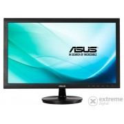 "Monitor Asus VS247NR 23,6"" LED"