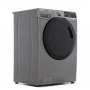 Hoover DXOA58AK3R Washing Machine - Grey