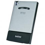 Imprimanta mobila Brother MW-145BT