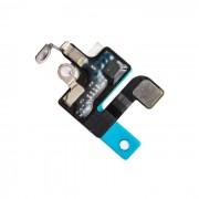 Flex Iphone 7 Antena WIFI