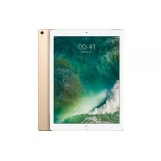 Apple iPad Pro 12.9 - 256 GB - Wi-Fi + Cellular - Gold