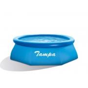 Bazén MARIMEX Tampa 3.05x0.76m bez filtrace 10340016