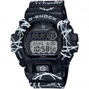 Ceas Casio G-Shock GD-X6900FTR-1ER