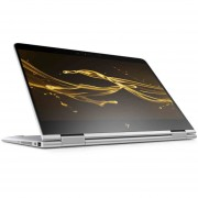Notebook HP Spectre x360 13-ac002la, Intel Core i5, Windows 10 Home, 8 GB, 256 GB de 13.3""
