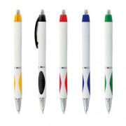Bolígrafos publicidad Vite
