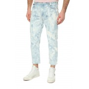 Tommy Jeans Джинсы Tommy Jeans