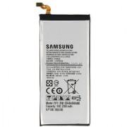 Samsung Galaxy A5 Li Ion Polymer Replacement Battery EB-BA500ABE