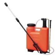 Pompă de spate - 18 litri OLIMPIA cu prelungitor telescopic