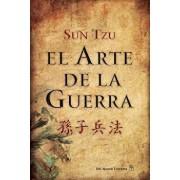 El Arte de la Guerra, Paperback/Sun Tzu