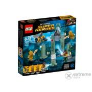 LEGO® Super Heroes, Batalia Atlantisului 76085