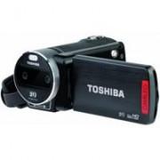 Toshiba Camileo Z100 3D Digitalna Kamera