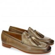 Melvin & Hamilton Scarlett 3 Dames Loafers