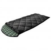 Wallis sleeping bag wallis san francisco negro