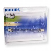 Philips Eco Halogeen Staaf 240W-R7s