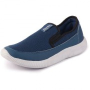 Action Men's Royal Blue Sports Lifestyle Running Shoes