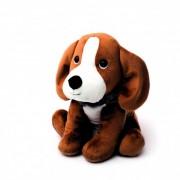 Warmies Cozy Plush Игрушка-грелка Бигль