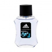 Adidas Ice Dive eau de toilette 50 ml uomo